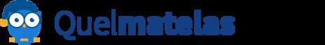 Matelab, LLC Logo